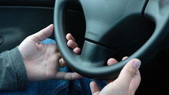 prawo jazdy przez e-learning