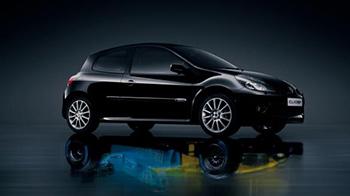 Nowe samochody OSK Lider